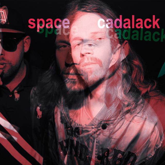 SPACE CADALACK